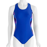 Swimwear in Qadarif - Image - Small