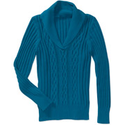 Sweaters in Qadarif - Image - Small