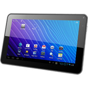 Tablet PC in Khartoum - Image - Small