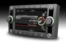 Car Stereo in Khartoum - Image - Small