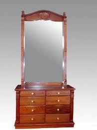 Dressing Tables in Khartoum - Image - Small